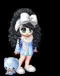Silver-Moon-Ninja's avatar