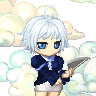 dianeelaine's avatar