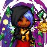 Keira_Rockbell's avatar