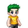 galcor13's avatar