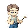 Zacintosh's avatar