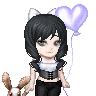 emoprincesse9's avatar