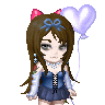 mintagegirl's avatar