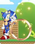 Sonic Up