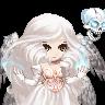 The Devil Child's avatar