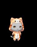 Aakosir's avatar