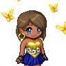cutiel4ever's avatar