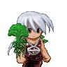 Darkblade985's avatar