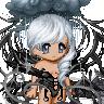Kimburly The Great's avatar