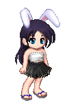 Chobits_Rules's avatar