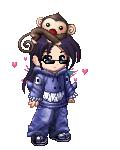 Cuan_Gunnolf's avatar