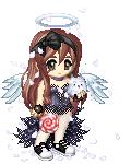 chobits197's avatar