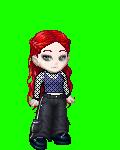 ReflectionFox's avatar