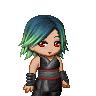 goddess_of_sorrows-tears's avatar
