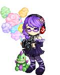 Violet Jin