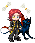 Wanderingcosplayer's avatar