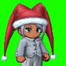 Kitsune_Kakashi87's avatar