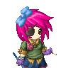 friendly_lies's avatar