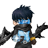 DrakeSlayer's avatar