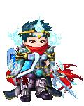 LovelessXx's avatar