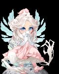 dogsrule6161's avatar
