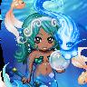 sup3rcyc0366's avatar