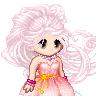 x0x-pinay_pride-x0x's avatar