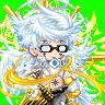 ~ShAdOwVaYnE~'s avatar