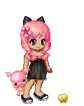 azian angel_hehe's avatar