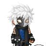 xF1SHP4STEx's avatar