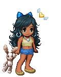 hellangel14's avatar