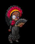 lonebunny95's avatar