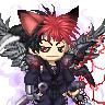 razor-fang-knight's avatar
