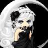 RiotxRevolt's avatar
