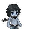 The Asyth's avatar