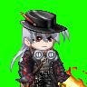 Starpimp69's avatar