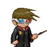 rocklobster-jwt's avatar