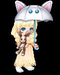 YuikoTheFox 's avatar