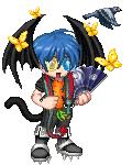 Kikiluffer's avatar