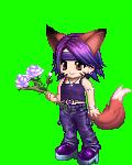 Purple RosePetals