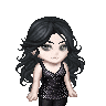 Mei_Bug0724's avatar
