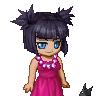 Dixianna's avatar