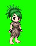 VampireMonkey's avatar