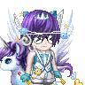 -mYsTiCaL iLLuZion-'s avatar