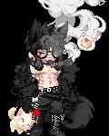 A Juice Tin's avatar