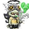 Atomic Lightbulb's avatar