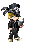 Euphoria man's avatar