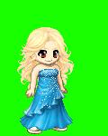 natashakattengek's avatar