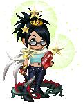 mollika204's avatar