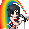 iKiller Kawaii's avatar